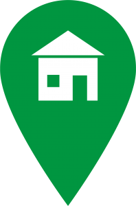 color-icons-green-home